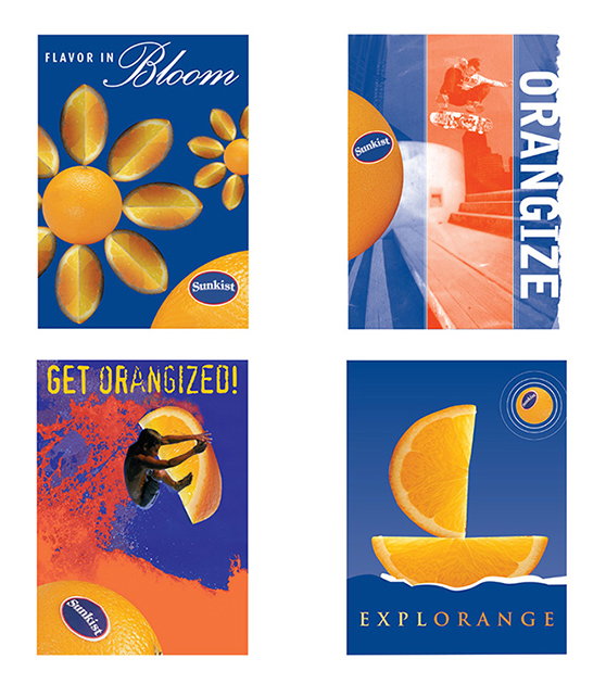 10-Print_Sunkist_Posters