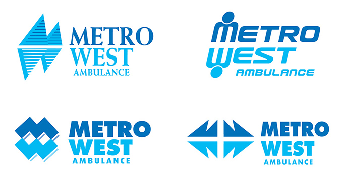 2-Brand_Metrowest