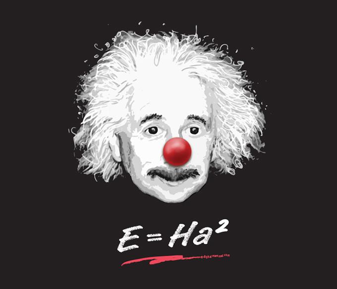 2-Illustration_Einstein
