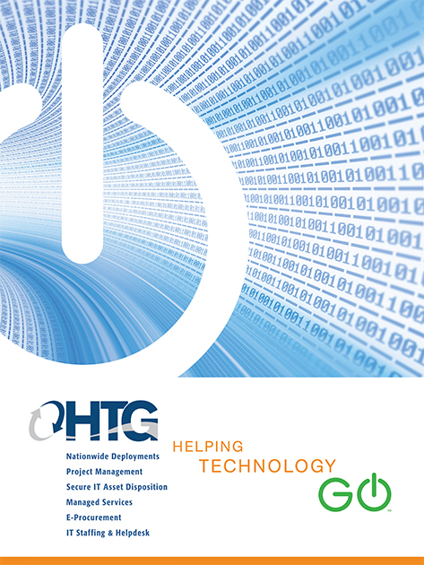 4-Print_HTG