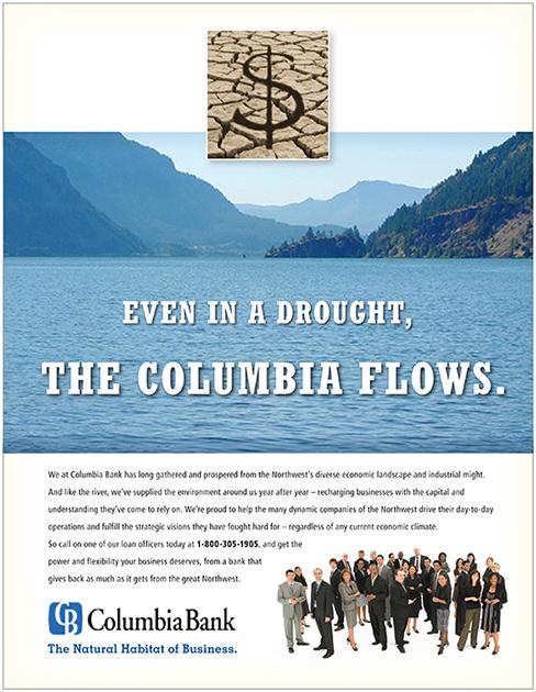 4_Advertising_Columbia