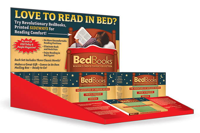 4_Packaging_Bedbooks