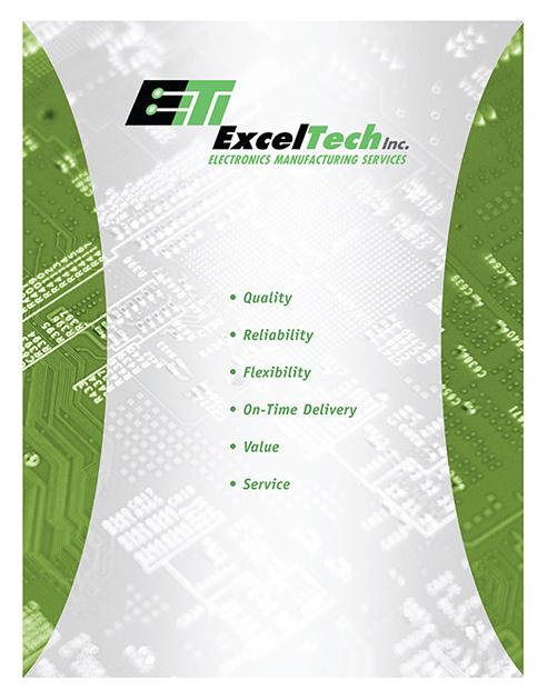 6-Print_Exceltech