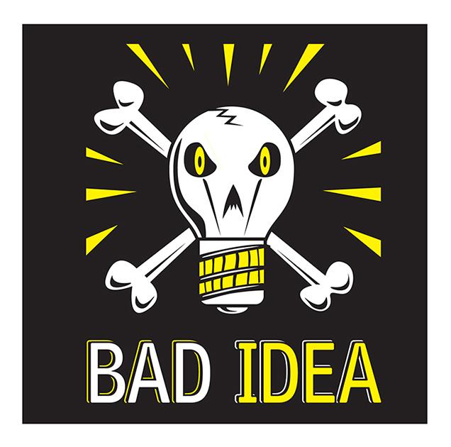 7-Illustration_Bad_Idea