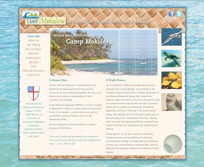7-Web_CampMokuleia