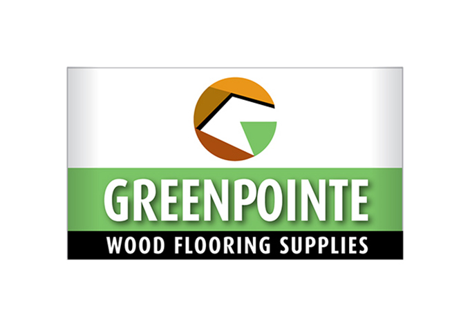 7_Brand_Greenpointe