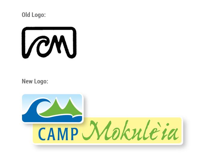 9_Brand_CM_Logo