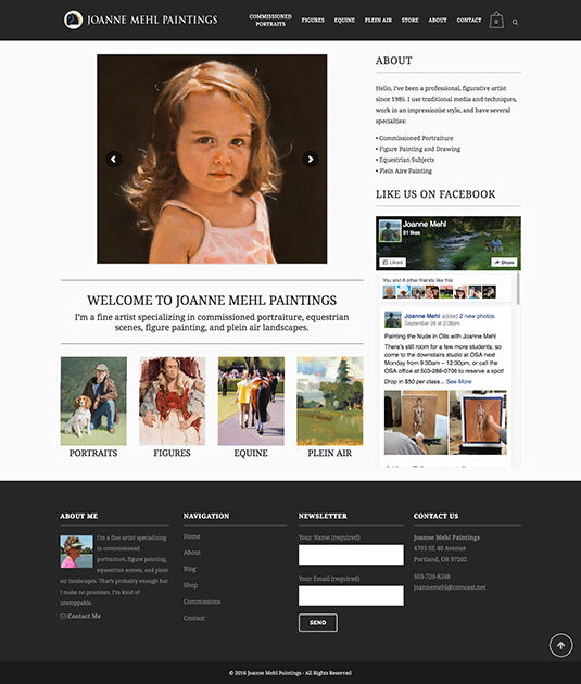 jmp-website-fraser-design-1
