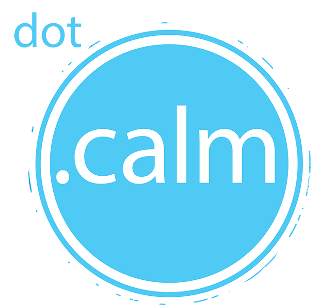 DM-7_Dot_Calm_20_LR
